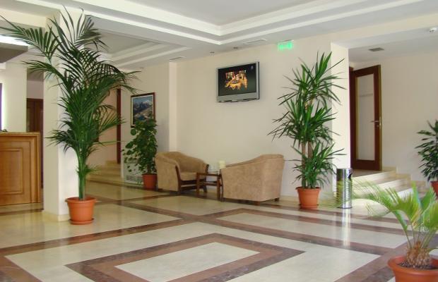 фото отеля Legends Hotel изображение №29