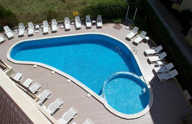 фото отеля Veris (Верис) изображение №1