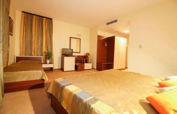 фото отеля Veris (Верис) изображение №25