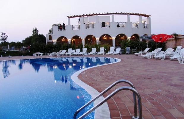 фотографии Costa Bulgara Mediterranean Club (Коста Булгара Медитерранеан Клаб) изображение №36