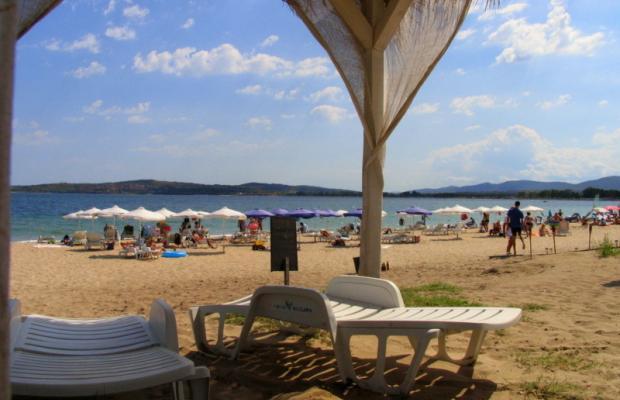 фотографии отеля Costa Bulgara Mediterranean Club (Коста Булгара Медитерранеан Клаб) изображение №35