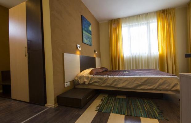 фотографии отеля Coral (Коралл) изображение №39