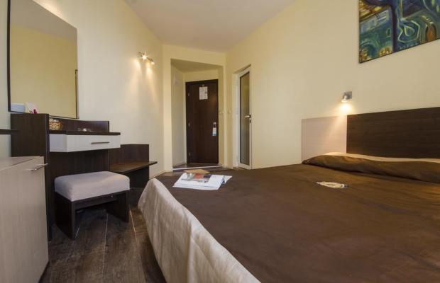 фото отеля Coral (Коралл) изображение №21