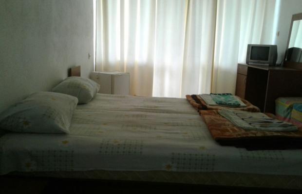 фото отеля Лагуна (Laguna) изображение №17
