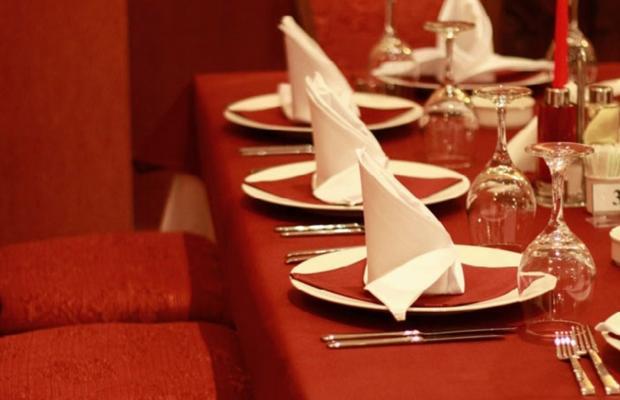 фото отеля Balneo Sveti Spas (Балнео Свети Спас) изображение №57