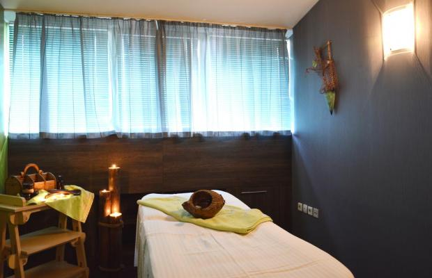 фотографии Spa Hotel Dvoretsa (Спа Хотел Двореца) изображение №76