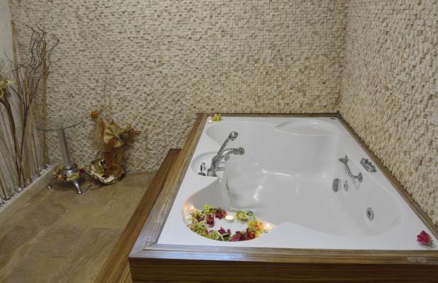 фотографии отеля Spa Hotel Dvoretsa (Спа Хотел Двореца) изображение №67