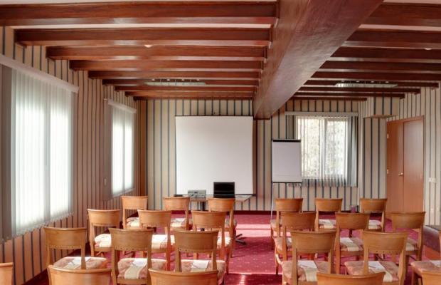 фото отеля Spa Hotel Dvoretsa (Спа Хотел Двореца) изображение №49