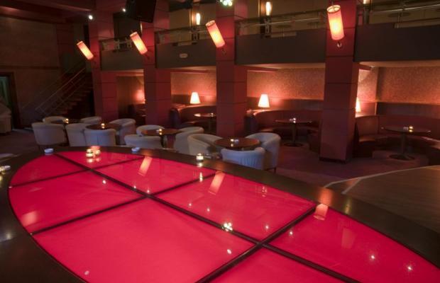 фотографии отеля Spa Hotel Dvoretsa (Спа Хотел Двореца) изображение №43