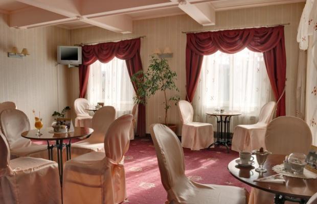 фото отеля Spa Hotel Dvoretsa (Спа Хотел Двореца) изображение №37