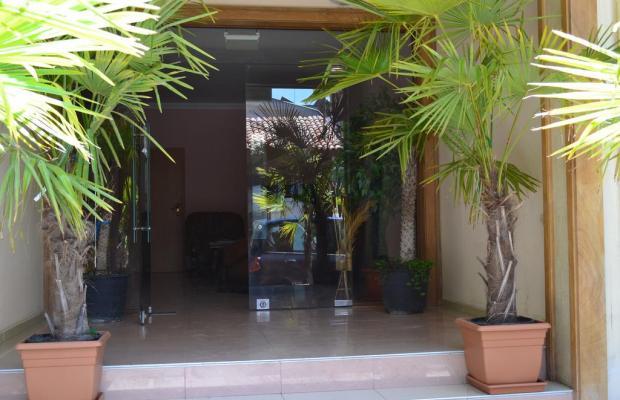 фотографии отеля Phoenix Family Hotel  изображение №15