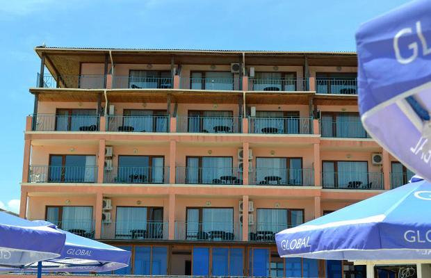 фото отеля Phoenix Family Hotel  изображение №1