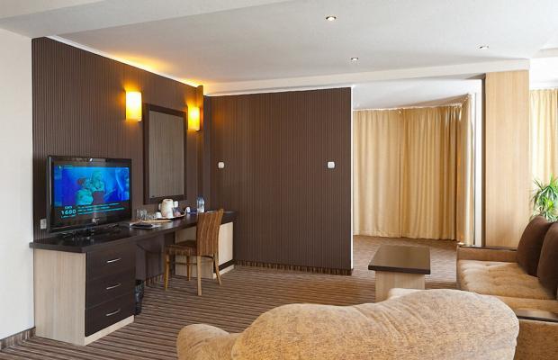 фотографии отеля Grand Hotel Velingrad (Гранд Отель Велинград) изображение №67