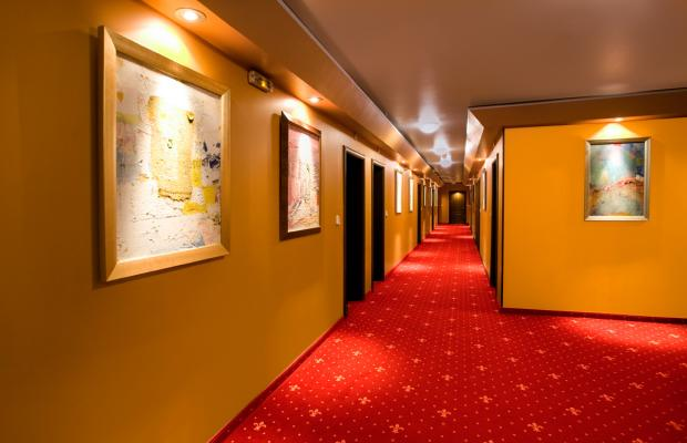фотографии Spa Hotel Select (Спа Хотел Селект) изображение №96