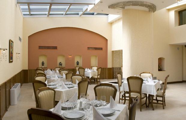фото отеля Hotel Skalite (Хотел Скалите) изображение №49