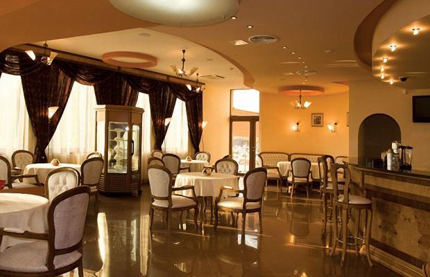 фото Hotel Skalite (Хотел Скалите) изображение №46