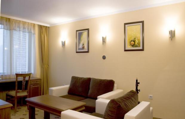 фото отеля Hotel Skalite (Хотел Скалите) изображение №33