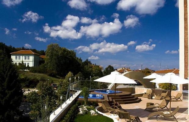 фотографии отеля Hotel Skalite (Хотел Скалите) изображение №31