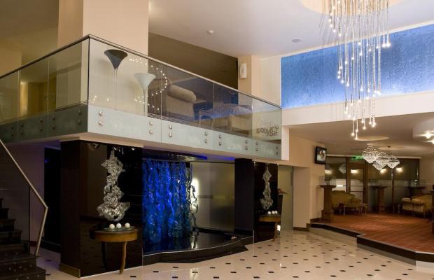 фотографии Hotel Skalite (Хотел Скалите) изображение №28