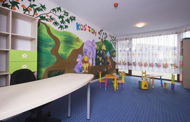 фотографии отеля Redenka Palace изображение №19
