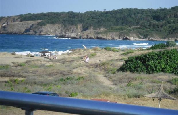 фото Mapi Holiday Village изображение №18