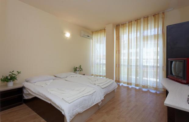 фото отеля Vedren изображение №21