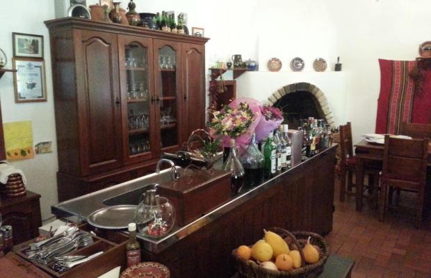 фото отеля Милев (Milev) изображение №25