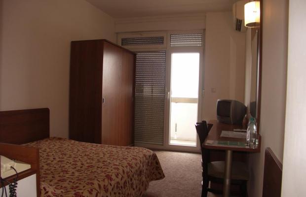 фото Augusta Spa Hotel изображение №14