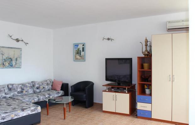 фото отеля Sea Gate Apartments (Си Гейт Апартментс) изображение №17