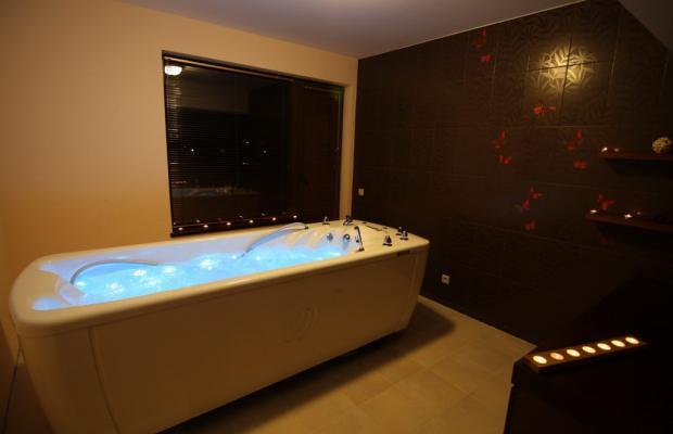 фото Medicus Balneo Hotel & SPA (Медикус Балнео Хотел & СПА) изображение №42