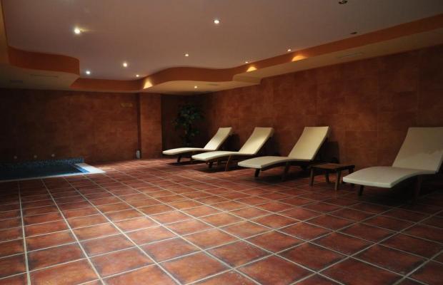 фото отеля Medicus Balneo Hotel & SPA (Медикус Балнео Хотел & СПА) изображение №33