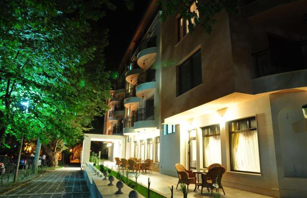 фото Medicus Balneo Hotel & SPA (Медикус Балнео Хотел & СПА) изображение №2