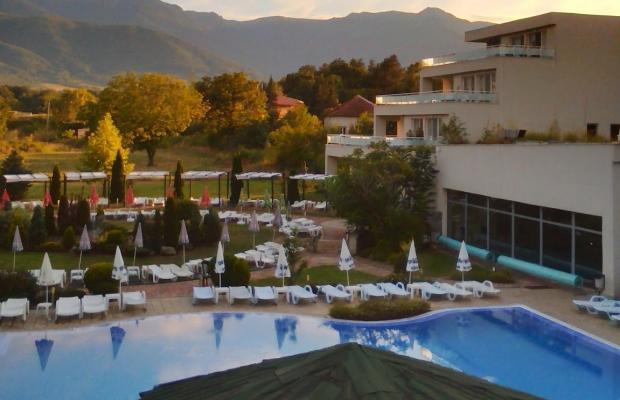 фото SPA Hotel Ata (СПА Хотел Ата) изображение №54