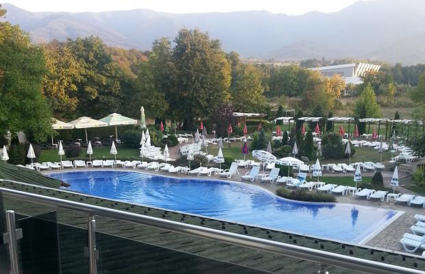 фотографии SPA Hotel Ata (СПА Хотел Ата) изображение №48