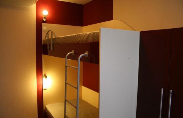 фотографии отеля SPA Hotel Ata (СПА Хотел Ата) изображение №39