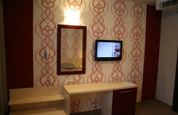 фото отеля SPA Hotel Ata (СПА Хотел Ата) изображение №29