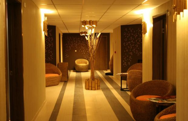 фото SPA Hotel Ata (СПА Хотел Ата) изображение №14