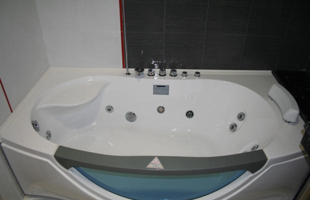 фото SPA Hotel Ata (СПА Хотел Ата) изображение №10