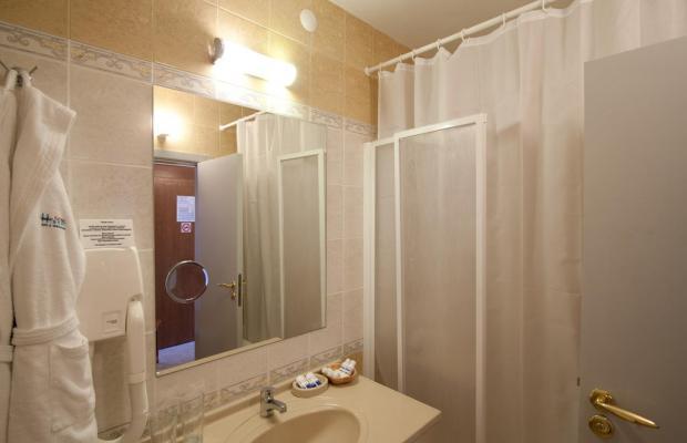 фото отеля Hissar Spa Сomplex изображение №57