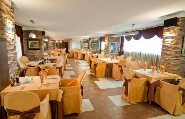 фотографии отеля Hissar Spa Сomplex изображение №51