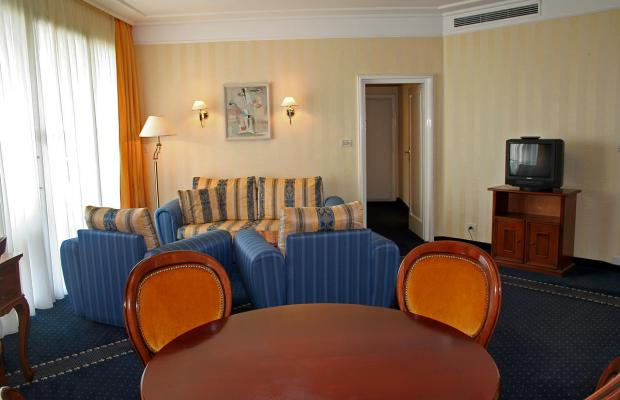 фото Riviera Imperial изображение №34