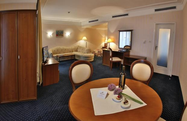 фото отеля Riviera Imperial изображение №9