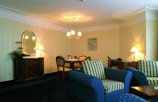 фотографии отеля Riviera Imperial изображение №3