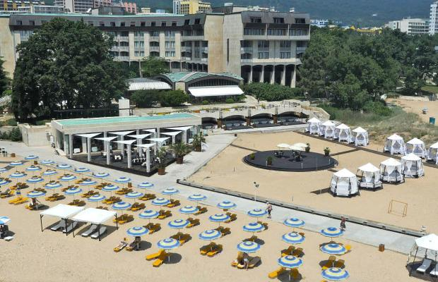 фото Riviera Imperial изображение №2