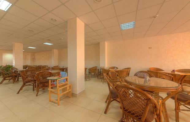 фотографии отеля Ателика Гранд Прибой (Atelica Grand Priboi) изображение №11