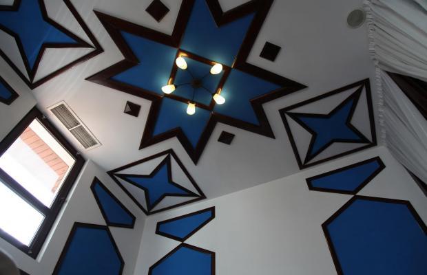 фото отеля SPA Complex Ismena (СПА Комплекс Исмена) изображение №37