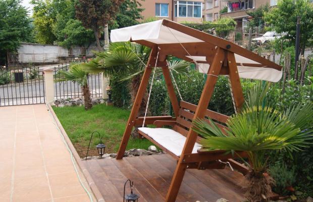 фото отеля Hotel Rositsa (Хотел Росица) изображение №21