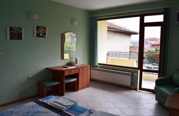 фото Sunny House (Санни Хаус) изображение №22