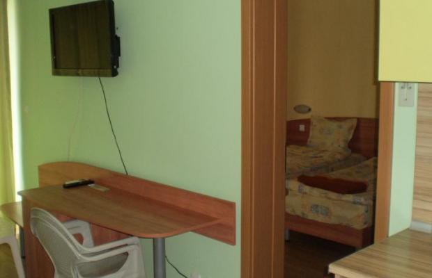 фото Royal Rio Apartments изображение №6