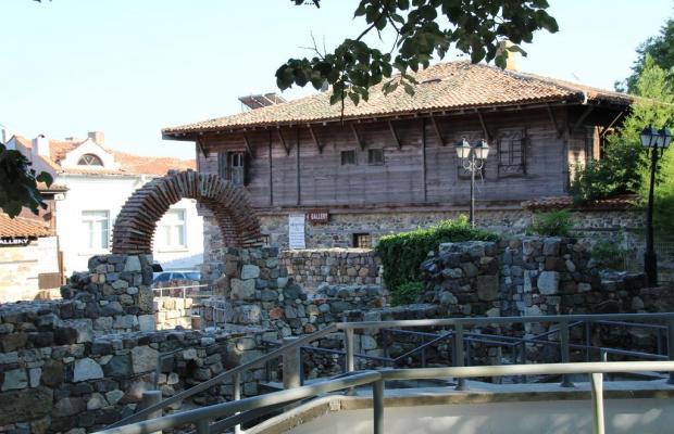 фото Verona изображение №2